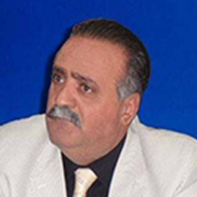 جمال الطالقاني