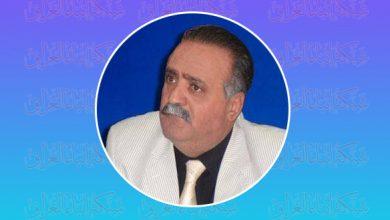Photo of سلطة القانون واستهتار المستهترون ..!!