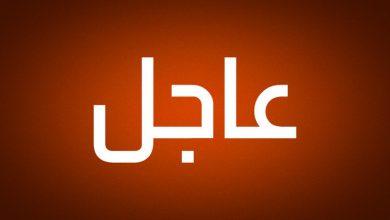 Photo of الهيئة التطبيعية تنفي رفع العقوبة عن لاعبي المنتخب ضرغام اسماعيل وعلاء مهاوي