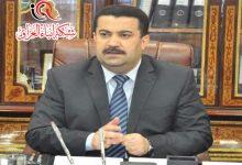 Photo of السوداني يقدم آلية اطلاق الرخصة الوطنية الرابعة إلى مجلس الوزراء