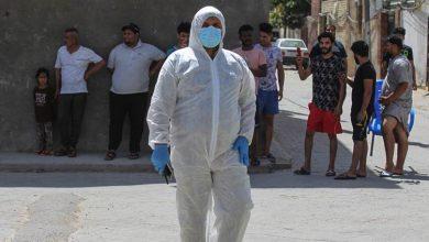 Photo of كربلاء تسجل 22 إصابة جديدة بفيروس كورونا