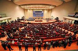 Photo of قانوني: الكاظمي لديه صلاحية ان يطلب من رئيس الجمهورية حل البرلمان قبيل الانتخابات المبكرة