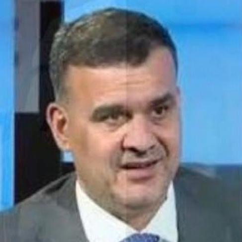 محسن الشمري