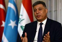 Photo of القوى التركمانية في العراق يطالبون بمناصب اتحادية ومحلية