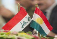 Photo of الحكومة المركزية توافق على إيداع 400 مليار دينار بحساب كردستان.. وثيقة
