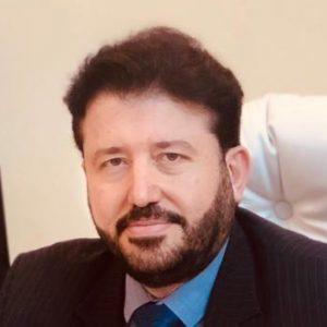 د. حسين الاسدي