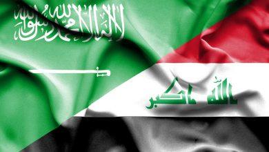 Photo of الى متى يبقى العراق تابعا للسياسة النفطية السعودية؟