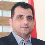 سعد الاوسي