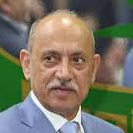Photo of الحمامي يطلب من المالية 'منع مزاولة خدمة' للموظفين الحقوقيين