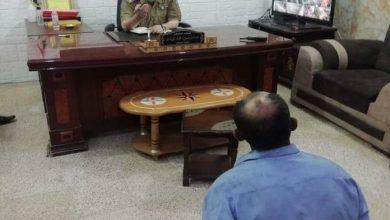 Photo of قتل ابناءه الأربعة حرقا بالبنزين.. محافظة عراقية تستيقظ على جريمة مروعة