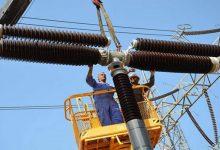 Photo of المتحدث باسم الكهرباء: انتهاء أعمال لجنة تثبيت موظفي العقود والنتائج ستعلن قريباً