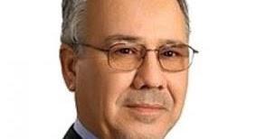 Photo of الكاظمي يقدم مرشحاً تركمانياً لوزارة مستحدثة.. وثيقة