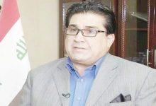 Photo of العراق يعلن عن قيمة إيرادات النفط لشهر حزيران وحجم الصادرات