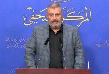 Photo of نائب: استضافة الكاظمي في البرلمان قد تتحول الى استجواب
