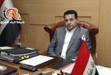 Photo of الاعرجي: الجيش العراقي سيقوم بتطبيق القانون في سنجار