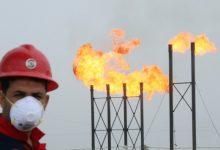 Photo of النفط يصعد 1% بفعل نظرة متفائلة للطلب من أرامكو وخفض معروض العراق