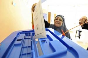 Photo of نائب: سيتم اعتماد الية جديدة بحال عدم الاتفاق على قانون الانتخابات