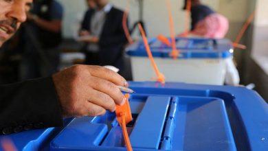 Photo of مستشار رئيس الوزراء عبدالحسين الهنداوي: الانتخابات ستحل نصف مشاكل المناطق المتنازع عليها
