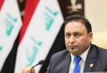 Photo of وزارة الاسكان توجه انذاراً للشركة المنفذة لمشروع ماء النهروان