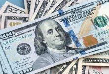 Photo of خبراء : فوز بايدن بالانتخابات الامريكية سيؤثر سلبا على سعر صرف الدولار