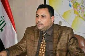 Photo of نائب يدعو الرئاسات إلى اجتماع موحد لحسم أمر الانتخابات المبكرة
