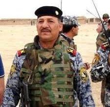 Photo of توضيح وزارة الداخلية حول اطلاق سراح مهدي الغراوي..