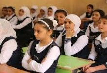 Photo of هذه المقترحات النيابية بشأن العام الدراسي المقبل