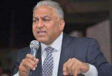 Photo of نائب: تعديل قانون المحكمة الاتحادية غير دستوري