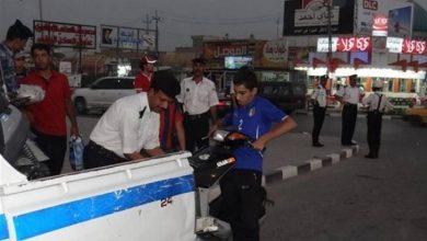 Photo of حوادث الدراجات النارية تتفاقم وتفتح بابا جديدا للابتزاز المالي