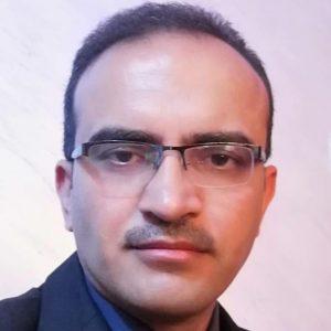 د. حيدر سلمان