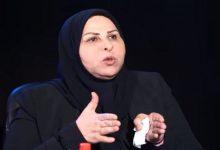 Photo of عالية نصيف: أي مسؤول عراقي يجامل الكويت لا يحترم سيادة العراق