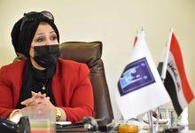 Photo of الدكتورة الجابري رئيس الادارة الانتخابية في المفوضية العليا المستقلة للانتخابات تزور مكاتب محافظات اقليم كردستان