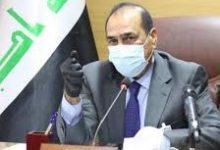 Photo of وزير النقل : مشروع ميناء الفاو سيتم اكماله عن طريق الاقتراض