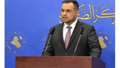 Photo of سياسية بالوثائق.. لجنة برلمانية توجه اسئلة لوزير التخطيط بشأن ملفين