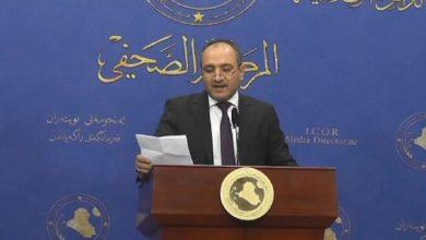 """Photo of القانونية النيابية تتحدث عن تقسيم وشطر """"مريب"""" الدوائر الانتخابية"""