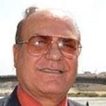 د.علي النشمي