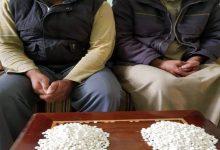 Photo of مقترح نيابي باستحداث جهاز امني لتجفيف منابع تجارة المخدرات