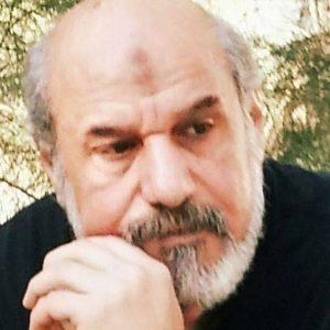 عبد الجبارالحمدي