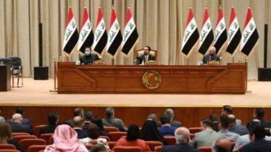 Photo of البرلمان يرسل لحكومة الكاظمي ورقة اصلاحية للأزمة المالية