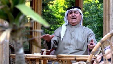 "Photo of نقابة الفنانين تنعى ""أيقونة الغناء الريفي العراقي"""