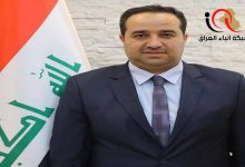 Photo of وزير التجارة: مفردات الحصة التموينية من الانتاج المحلي
