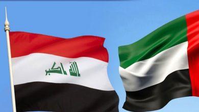 Photo of العراق: لم نُبلغ رسمياً بإيقاف الإمارات منح سمات الدخول لمواطنينا