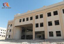 Photo of الأمانة العامة تكشف تفاصيل مشروع بناء المدارس من قبل الشركات الصينية
