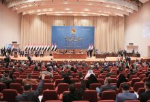 Photo of البرلمان يصوّت على عدم القناعة بأجوبة رئيس هيئة الاعلام والاتصالات