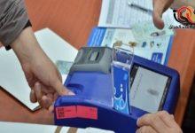Photo of الساعدي: معظم الطبقة السياسية تقف الى جانب تأجيل الانتخابات المبكرة