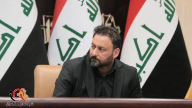 Photo of حسن الكعبي : كتلة الصدر ستكتسح المقاعد في الانتخابات المقبلة