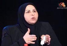 Photo of عالية نصيف تطالب رئيس الوزراء والكابينة الحكومية بتطعيم أنفسهم باللقاح