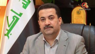 Photo of البرلمان يجدد رفضه استقطاع رواتب الموظفين والمتقاعدين