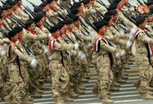 "Photo of عضو بالامن النيابية يكشف آخر مستجدات قانون"" التجنيد الالزامي"""