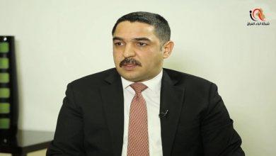 Photo of الدهلكي: تمرير الموازنة وفق الصيغ الحالية سيذهب بالعراق نحو المجهول
